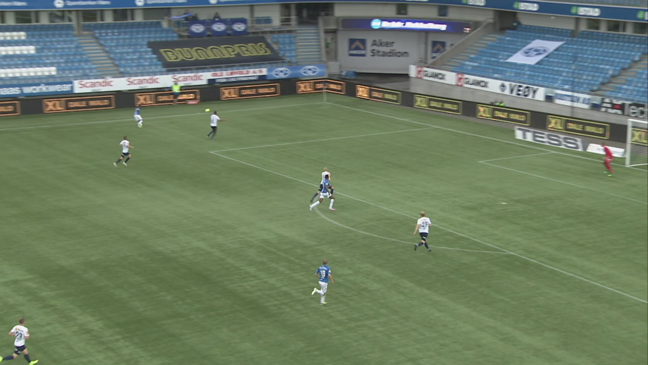 Molde_vs_Stabaek___Goal_3_0_3b59fb.mp4